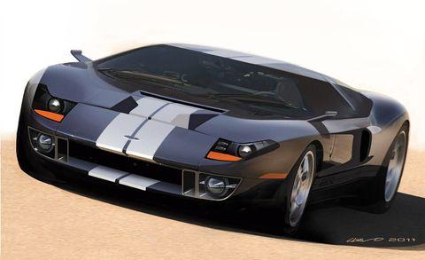 Mode of transport, Automotive design, Vehicle, Automotive exterior, Automotive lighting, Headlamp, Performance car, Hood, Supercar, Rim,