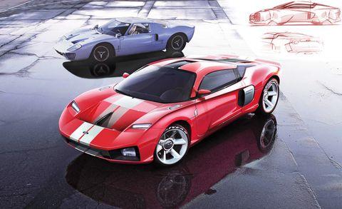 Tire, Wheel, Mode of transport, Automotive design, Vehicle, Land vehicle, Alloy wheel, Car, Rim, Performance car,
