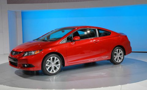 Tire, Wheel, Mode of transport, Automotive design, Vehicle, Automotive mirror, Transport, Car, Technology, Vehicle door,