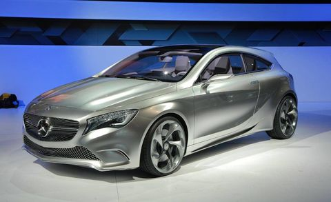 Motor vehicle, Tire, Mode of transport, Automotive design, Vehicle, Car, Grille, Automotive lighting, Automotive exterior, Personal luxury car,
