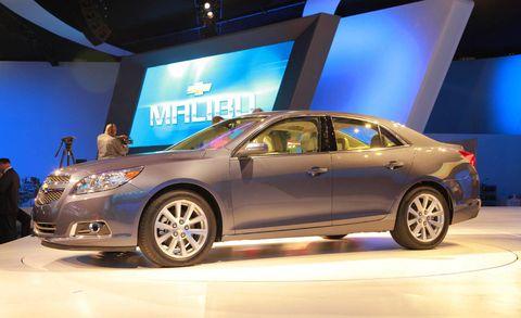 Tire, Wheel, Automotive design, Vehicle, Event, Car, Full-size car, Mid-size car, Auto show, Alloy wheel,