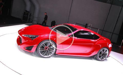 Tire, Wheel, Automotive design, Vehicle, Event, Car, Fender, Sports car, Auto show, Supercar,