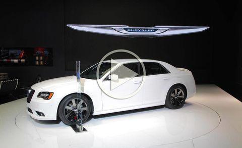 Tire, Wheel, Automotive design, Vehicle, Automotive tire, Rim, Automotive lighting, Alloy wheel, Vehicle door, Automotive exterior,