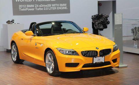 Automotive design, Yellow, Vehicle, Hood, Car, Performance car, Fender, Personal luxury car, Bumper, Rim,