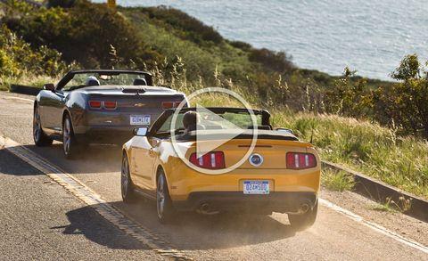Tire, Wheel, Mode of transport, Automotive design, Vehicle, Land vehicle, Road, Car, Performance car, Rim,