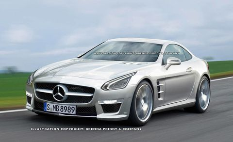 Mode of transport, Automotive design, Vehicle, Car, Grille, Rim, Hood, Mercedes-benz, Personal luxury car, Performance car,