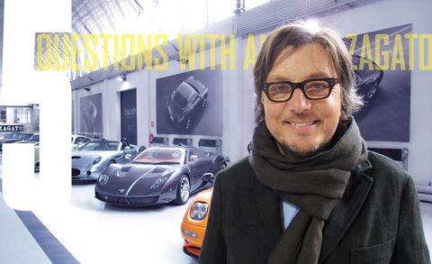 Glasses, Automotive design, Outerwear, Headlamp, Supercar, Performance car, Automotive parking light, Jacket, Sports car, Personal luxury car,