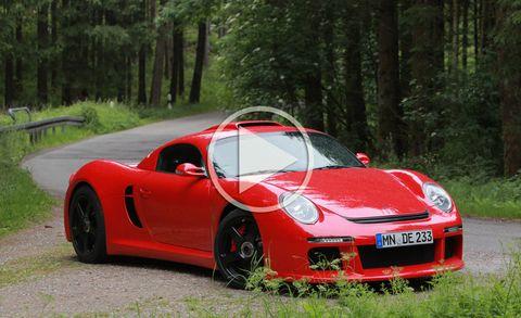 Tire, Wheel, Automotive design, Vehicle, Alloy wheel, Car, Rim, Performance car, Red, Automotive lighting,