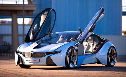 Motor vehicle, Mode of transport, Automotive design, Vehicle, Automotive exterior, Vehicle door, Car, Automotive mirror, Personal luxury car, Rim,