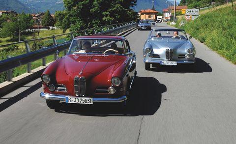 Mode of transport, Vehicle, Automotive design, Land vehicle, Transport, Car, Classic car, Grille, Personal luxury car, Antique car,
