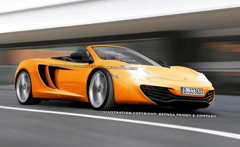 Tire, Motor vehicle, Mode of transport, Automotive design, Transport, Yellow, Vehicle, Automotive mirror, Automotive lighting, Supercar,
