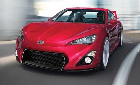 Motor vehicle, Automotive design, Vehicle, Automotive lighting, Land vehicle, Headlamp, Hood, Car, Red, Performance car,