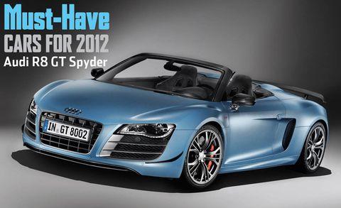Automotive design, Vehicle, Car, Personal luxury car, Grille, Fender, Alloy wheel, Rim, Automotive lighting, Bumper,