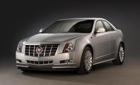 Automotive design, Vehicle, Transport, Car, Glass, Fender, Automotive lighting, Technology, Grille, Hood,