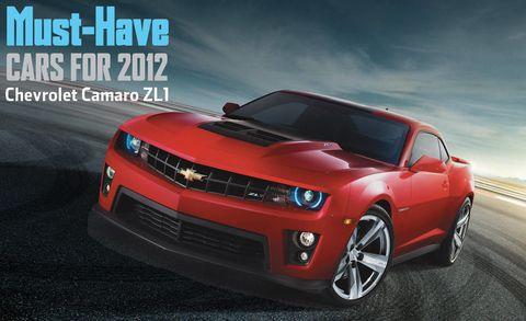 Tire, Motor vehicle, Automotive design, Automotive tire, Vehicle, Automotive lighting, Headlamp, Hood, Grille, Rim,