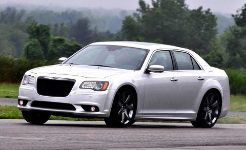 Tire, Wheel, Automotive design, Transport, Vehicle, Infrastructure, Rim, Hood, Car, Automotive tire,