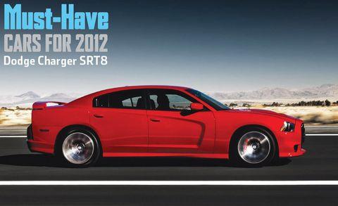 Tire, Wheel, Motor vehicle, Automotive tire, Automotive design, Alloy wheel, Vehicle, Rim, Spoke, Automotive wheel system,