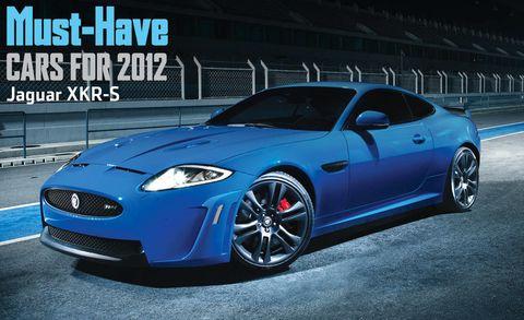 Tire, Wheel, Automotive design, Vehicle, Rim, Car, Automotive tire, Alloy wheel, Fender, Spoke,