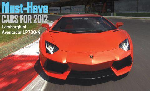 Mode of transport, Automotive design, Vehicle, Land vehicle, Automotive exterior, Hood, Car, Red, Grille, Supercar,