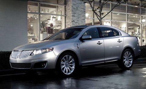 Tire, Wheel, Vehicle, Land vehicle, Automotive design, Glass, Car, Technology, Automotive lighting, Alloy wheel,