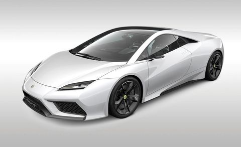 Mode of transport, Automotive design, Vehicle, Land vehicle, Transport, Car, White, Automotive mirror, Personal luxury car, Supercar,