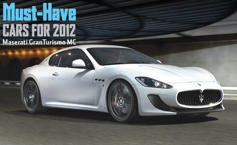 Tire, Automotive design, Vehicle, Rim, Car, Automotive tire, Maserati, Performance car, Alloy wheel, Fender,