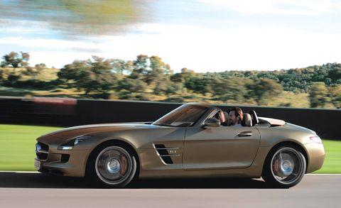 Tire, Wheel, Automotive design, Vehicle, Hood, Alloy wheel, Performance car, Car, Rim, Fender,