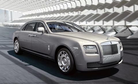 Tire, Wheel, Automotive design, Vehicle, Transport, Car, Rim, Grille, Automotive tire, Personal luxury car,