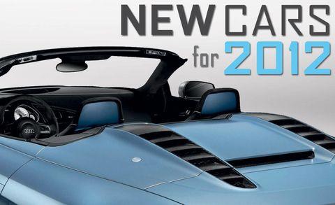 Motor vehicle, Automotive design, Automotive exterior, Hood, Automotive mirror, Fender, Electric blue, Windshield, Automotive side-view mirror, Bumper,