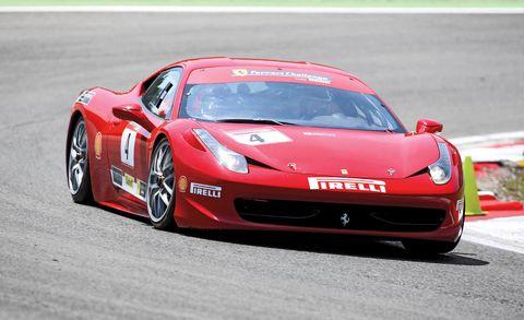 Tire, Wheel, Automotive design, Vehicle, Land vehicle, Sports car racing, Race track, Performance car, Car, Motorsport,