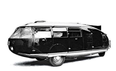 Motor vehicle, Mode of transport, Automotive design, Automotive exterior, Vehicle, Automotive lighting, Transport, Automotive parking light, Automotive mirror, Car,