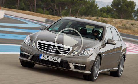 Mode of transport, Automotive design, Vehicle, Land vehicle, Hood, Grille, Automotive tire, Car, Mercedes-benz, Automotive parking light,