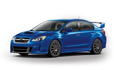 Tire, Wheel, Automotive design, Blue, Vehicle, Rim, Car, Full-size car, Automotive lighting, Fender,