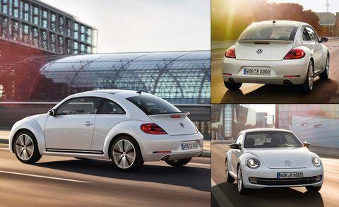Motor vehicle, Mode of transport, Automotive design, Vehicle, Land vehicle, Automotive lighting, Car, Automotive exterior, Automotive tire, Alloy wheel,