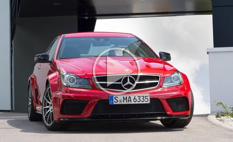 Automotive design, Mode of transport, Vehicle, Grille, Car, Mercedes-benz, Hood, Performance car, Automotive mirror, Personal luxury car,