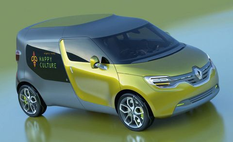 Motor vehicle, Tire, Wheel, Automotive mirror, Mode of transport, Automotive design, Vehicle, Transport, Vehicle door, Automotive exterior,
