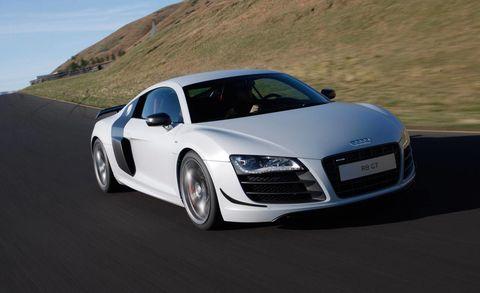 Automotive design, Mode of transport, Automotive mirror, Transport, Car, Grille, Rim, Fender, Personal luxury car, Alloy wheel,