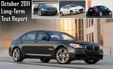 Tire, Wheel, Mode of transport, Automotive design, Alloy wheel, Vehicle, Land vehicle, Automotive tire, Rim, Car,