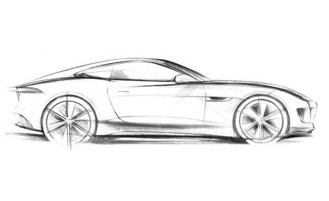 Motor vehicle, Mode of transport, Automotive design, Vehicle, Automotive lighting, Rim, Car, White, Automotive exterior, Fender,