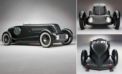 Motor vehicle, Tire, Wheel, Automotive design, Mode of transport, Automotive tire, Vehicle, Automotive wheel system, Automotive exterior, Fender,