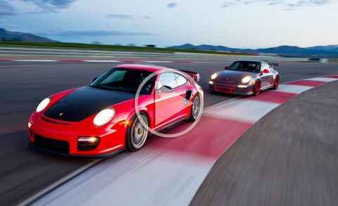 Tire, Wheel, Automotive design, Vehicle, Land vehicle, Car, Rim, Alloy wheel, Performance car, Automotive lighting,