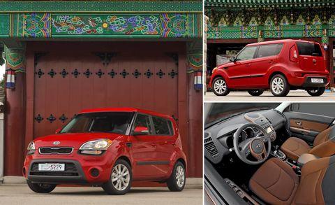 Motor vehicle, Tire, Wheel, Automotive design, Vehicle, Land vehicle, Car, Automotive lighting, Alloy wheel, Hatchback,