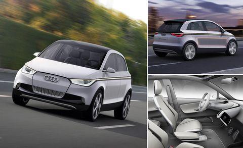 Tire, Wheel, Motor vehicle, Automotive mirror, Mode of transport, Automotive design, Vehicle, Land vehicle, Car, Transport,