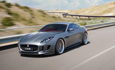 Automotive design, Road, Vehicle, Car, Rim, Performance car, Automotive lighting, Supercar, Fender, Alloy wheel,