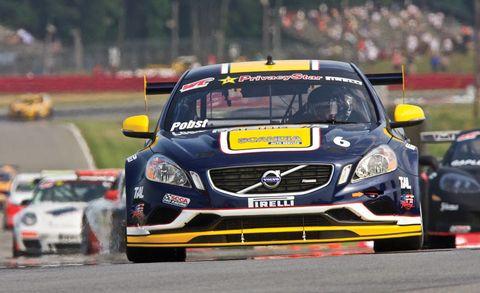 Vehicle, Land vehicle, Automotive design, Race track, Sports car racing, Car, Motorsport, Racing, Regularity rally, Auto racing,