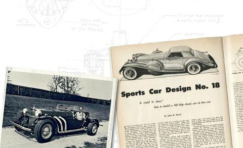 Motor vehicle, Automotive design, Vehicle, Land vehicle, Classic car, Car, Automotive lighting, Classic, Automotive tire, Antique car,