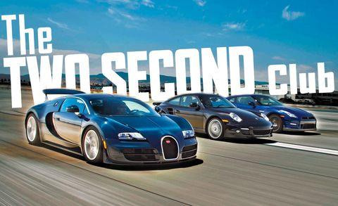 Automotive design, Mode of transport, Vehicle, Land vehicle, Performance car, Car, Rim, Personal luxury car, Supercar, Sports car,