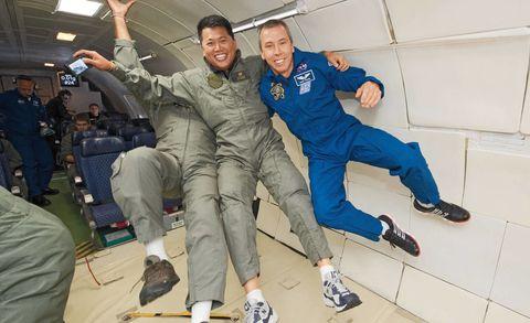 Footwear, Shoe, Cargo pants, Athletic shoe, Team, Aerospace engineering, Crew, Workwear, Service, Outdoor shoe,