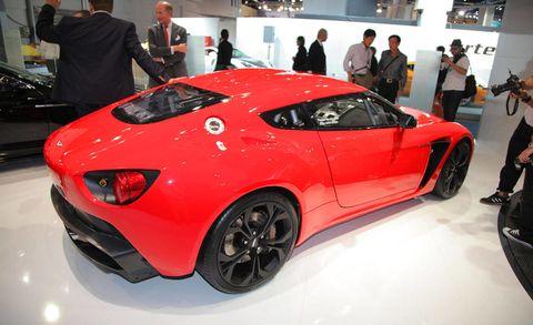 Wheel, Tire, Automotive design, Vehicle, Event, Land vehicle, Performance car, Car, Supercar, Sports car,