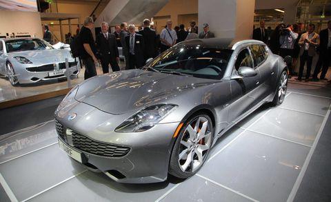 Tire, Wheel, Automotive design, Land vehicle, Vehicle, Event, Car, Personal luxury car, Performance car, Sports car,